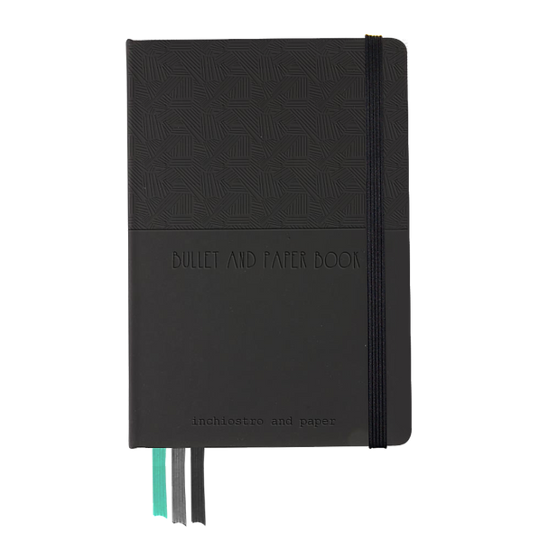 bujo_render2_edited.png