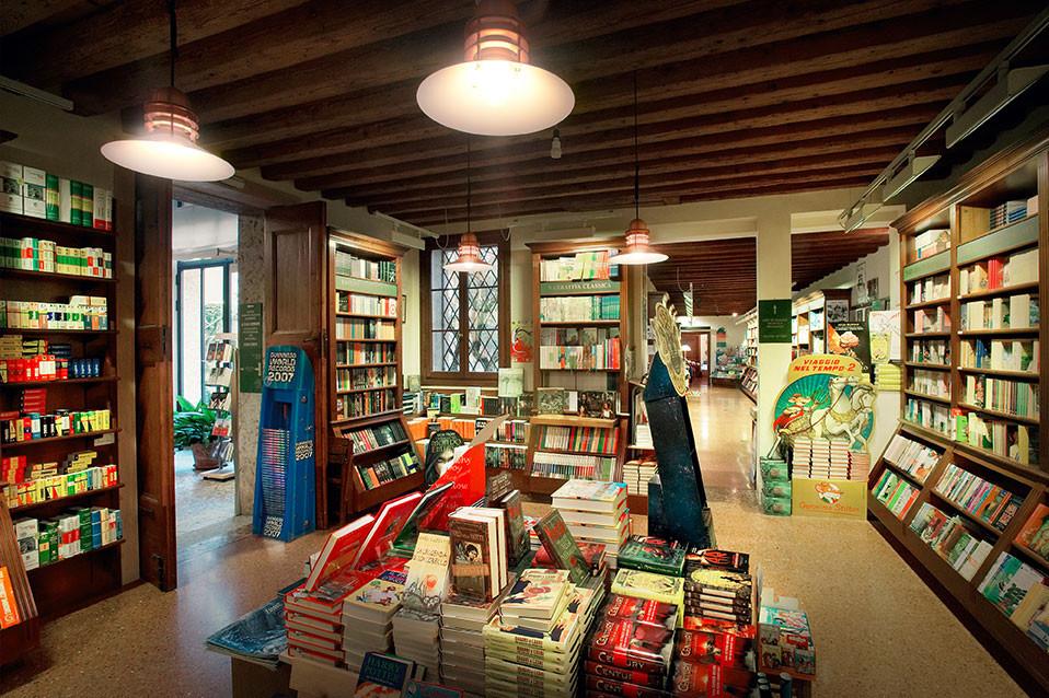libreria palazzo roberti, cartoleria, agenda, bullet journal, cartoleria 2019