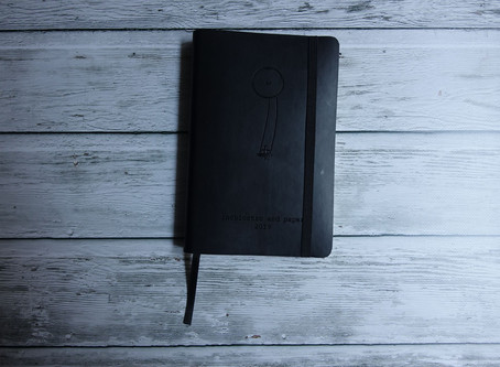 Bullet Journal or Planner: Which is best?