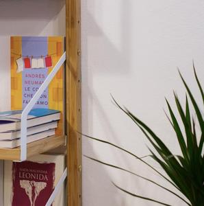 libreria vicenza, qui virgola, schio, cartoleria, stationery shop, agenda 2019