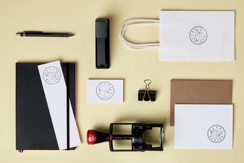planner 2019, agenda 2019, stationery shop london, cartoleria italiana, made in italy, blade rubber london