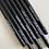 Thumbnail: Eco-friendly pencil