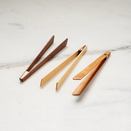 Magnetic Tongs | Pinces Aimantées