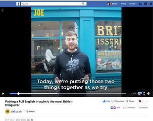 Joe.co.uk