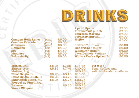 Drinks page WEB.png