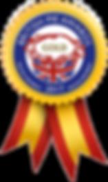 2017 British Pie Awards Gold Medal