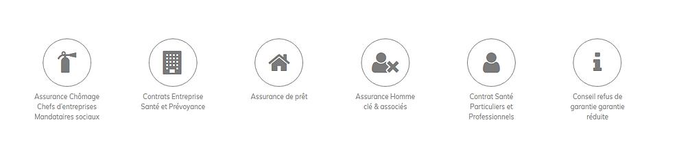 gamme_assurance_santé_collective.PNG