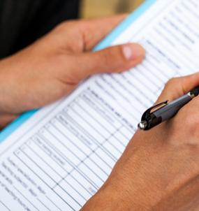 Sélection médicale en assurance emprunteur : obstacle que les assureurs cherchent à simplifier