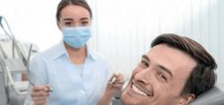 ccn profession dentaire