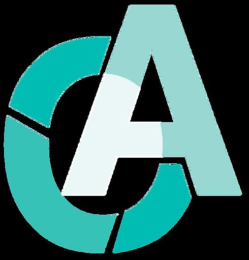Logo OCCITASSUR.png