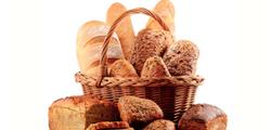 ccn patisseries et boulangeries