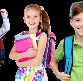 A quoi sert l'assurance scolaire? protéger vos enfants