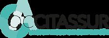 Occitassur_logo_DEF.png