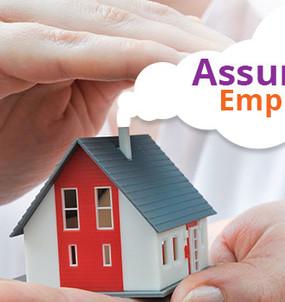 assurance emprunteur comparateur