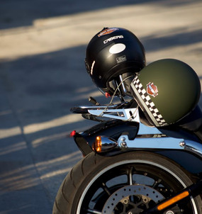 Assurance Moto - Scooter - Quad