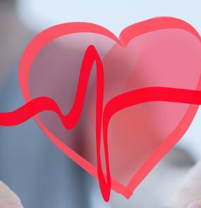 Assurance emprunteur : les solutions d'assurance pour les personnes avec risques aggravés de santé