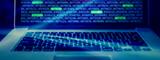 L'assurance des CYBER RISQUES pour les entreprises et la loi RGPD.                     (voir pdf