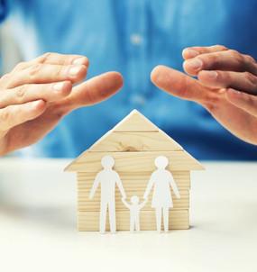 Assurance de prêt : vers un nouvel assouplissement pour changer d'assureur ?