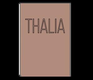 thalia 1.png