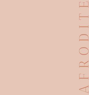 Afrodite.png