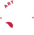 HS_LOGO_White+Red.png