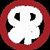 DDP Circle Logo color.PNG