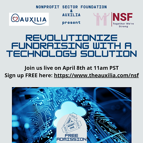 NSF & Auxilia 4-8-21 event.png