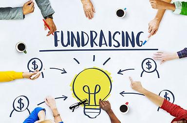 running-office-fundraising-ideas.jpg