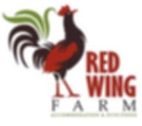 redwingfarm logo.jpg