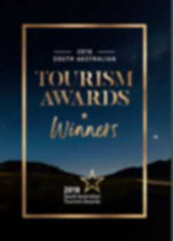 tourism awards cover.jpg