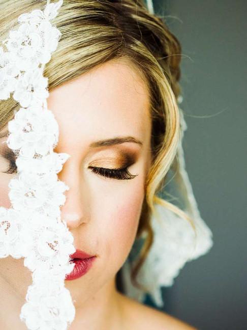 Laura Dettling Photography