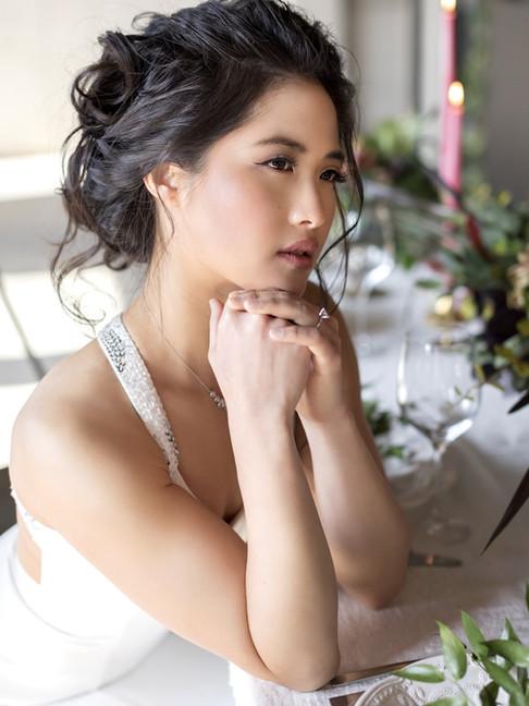 Natalia Fumagalli Weddings