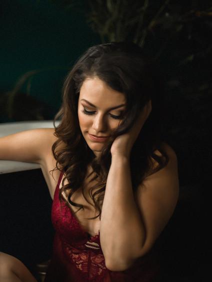 Lindsey Parkin Photography
