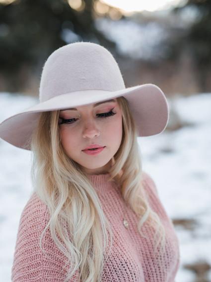 Ivy Elle Photography