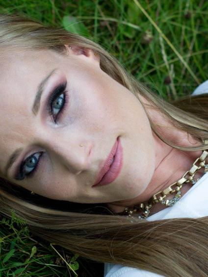 Jennifer Lynn Photography