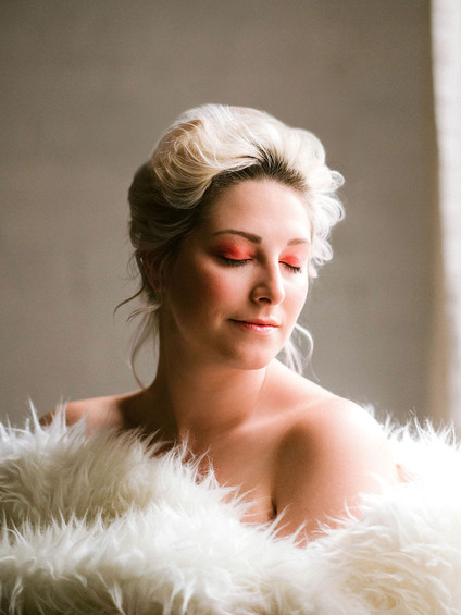 Barbara Rahal Photography