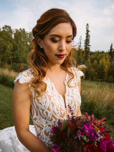 Katie Marie Burnett Photography