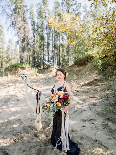 Kyra Jasman Photography