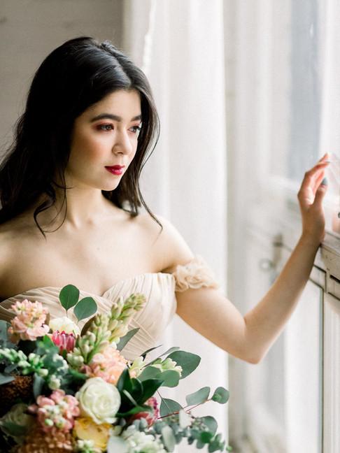 Kyra Jasman Photogography