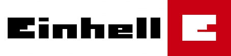 einhell-logo.jpg