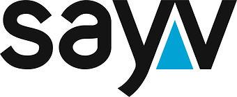 SAYV_Logo_CMYK.jpg