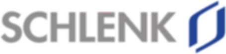 Carl_Schlenk_Logo.svg.png