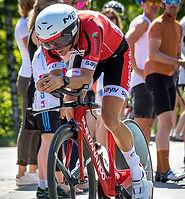 Lasse Ibert Team twenty.six.jpg