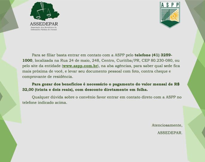 Apresentação ASPP-003.jpg