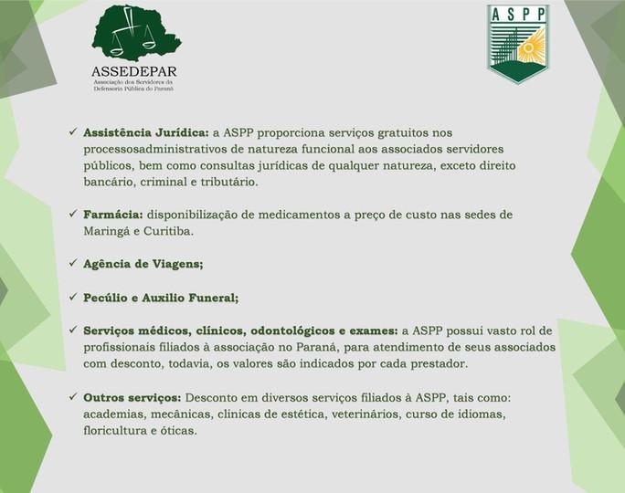 Apresentação ASPP-002.jpg