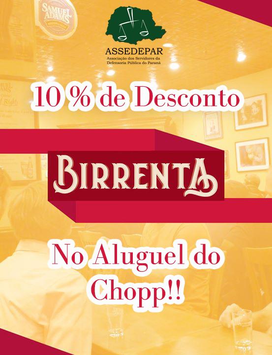 Divulgação_Birrenta.png