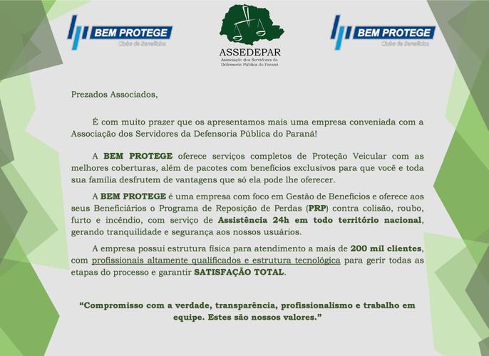 Apresentação_Bem_Protege-001.jpg