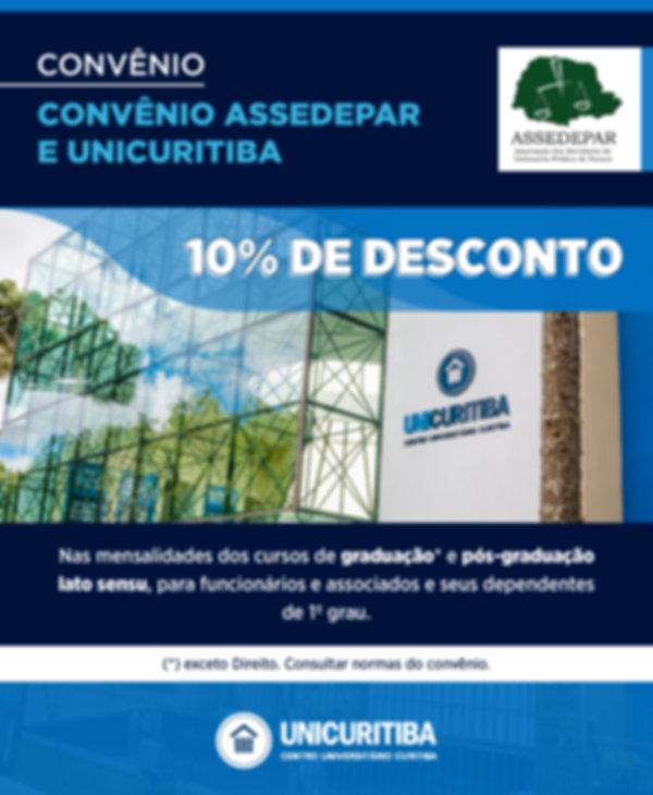 Convênio_ASSEDEPAR.jpg