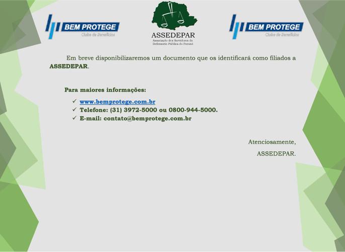 Apresentação_Bem_Protege-002.jpg