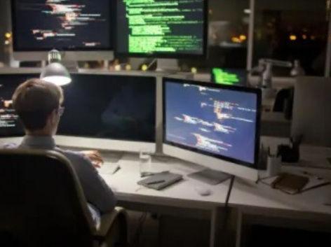 IBM 1-2-3.jpg